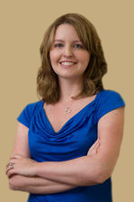 Wendy Steele, Legal Assistant